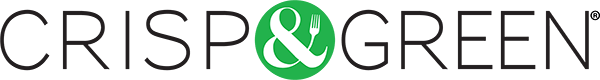 Crisp & Green Franchise